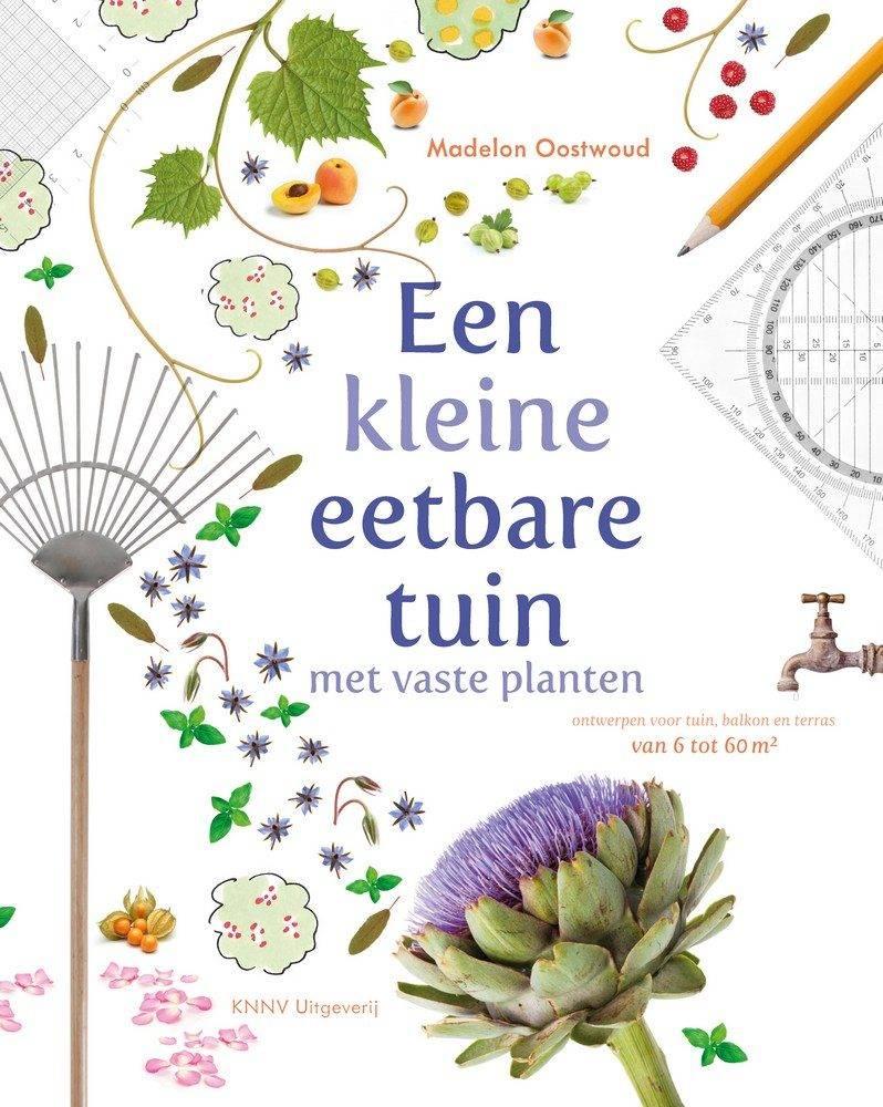 madelon boek